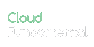 Cloud Fundamental