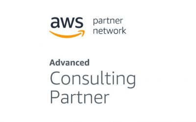 Cloud Fundamental Advances Partnership with AWS